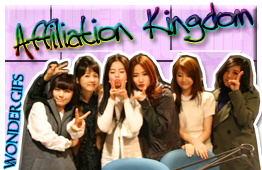 affiliationkingdom-copy5
